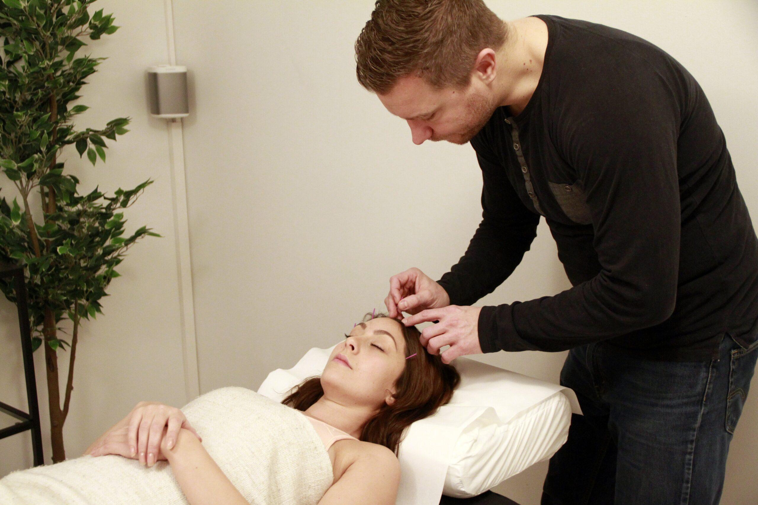 akupunktur københavn. akupunktur kbh. akupunktur